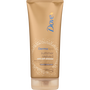 Dove DermaSpa Summer Revived Bodylotion Shimmer