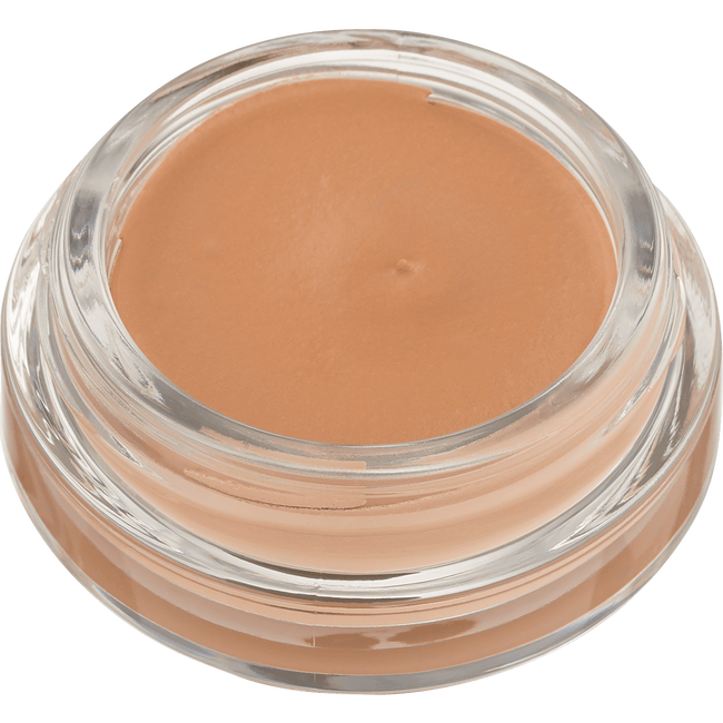 Maybelline Dream Matte Mousse Foundation 040 Fawn