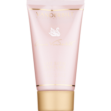 Gloria van der Bilt Body Lotion