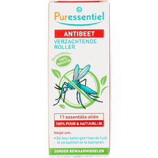 Puressentiel Anti-Insect