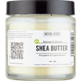Natural Heroes Draag Olie Shea Butter
