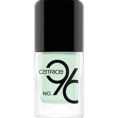 Catrice ICONails Gel Lacquer 96