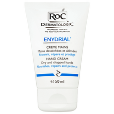 RoC Enydrial Hand-Crème