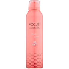 Vogue Enjoy Shower Foam