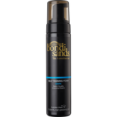 Bondi Sands Self Tanning Foam Dark