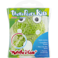Therapearl Kids Munt