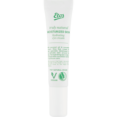 Etos Truly Natural Eye Cream