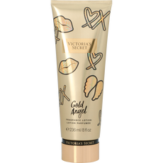 Victoria's Secret Angel Gold Body Lotion