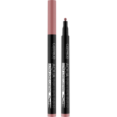 Catrice Aqua Ink Lipliner 010 Attinude Is Everything