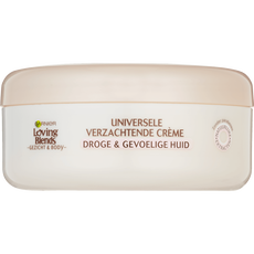 Garnier Loving Blends Milde Haver Universele Verzachte Crème