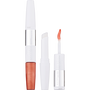 Maybelline Superstay 24H Color Lipstick 444 Cosmic Coral