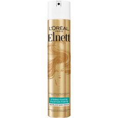 L'Oréal Paris Elnett Satin Volume Excess - Haarlak