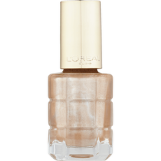 L'Oréal Paris Color Riche L'Huile Nagellak 660 L'Or