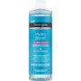 Neutrogena Hydro Boost Micellair Water