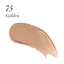 Max Factor Miracle Touch Foundation - 75 Golden