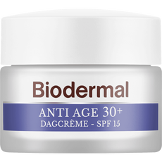 Biodermal Anti-Age 30+ Dagcrème