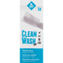 Dr. Care Clean Wash Dry Washandjes