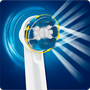 Oral-B Precision Clean Opzetborstels