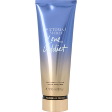 Victoria Secret Love Addict Fragrance Lotion
