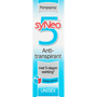 Syneo 5 Antitranspirant Spray