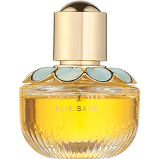 Elie Saab Girls Of Now Eau De Parfum Spray