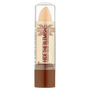 Rimmel London Hide The Blemish Concealer - 004 Natural Beige