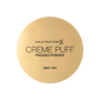Max Factor Crème Puff Powder - 075 Golden
