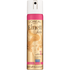L'Oréal Paris Elnett Satin Volume Haarspray Mini