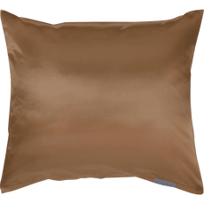 Beauty Pillow Taupe 60x70 CM