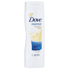 Dove Essential Bodylotion