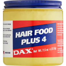 Dax Hair Food Plus