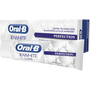Oral-B 3D White Luxe Perfection Tandpasta