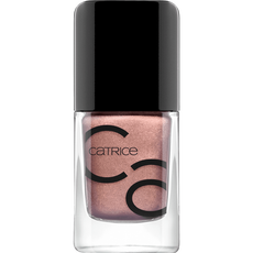 Catrice Iconails Gel Lacquer 85 Every Sparkle Happens For A Reason