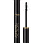 Max Factor 2000 Calorie Dramatic Volume Mascara Black