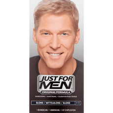 Just For Men Original Formula Haarverf Blond