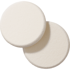 Etos Make-Up Sponge Round
