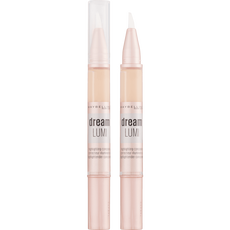 Maybelline Dream Lumi Touch Concealer 02 Fair