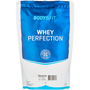 Body & Fit Whey Perfection Banana