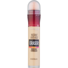 Maybelline Instant Anti Age Eraser 06 Neutraliser