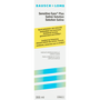 Bausch & Lomb Sensitive Eyes Saline Solution Lenzenvloeistof