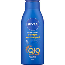Nivea Q10 Verstevigende Body Milk