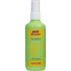 Anti Brumm Natural Spray