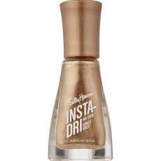 Sally Hansen Instadri - 153 Go For Gold