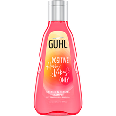 Guhl Energy & Repair Shampoo