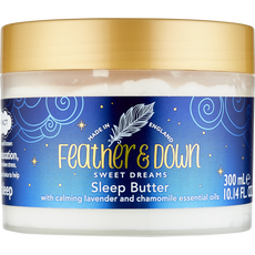 Feather&Down Sweet Dreams Sleep Butter