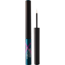 Max Factor Colour Xpert Waterproof Liner - 04 Turquoise
