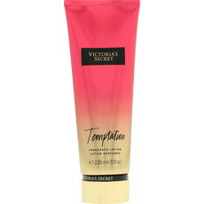 Victoria'S Secret Temptation Fragrance Lotion