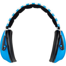 Alpine Muffy Hearing Protection Oorkap