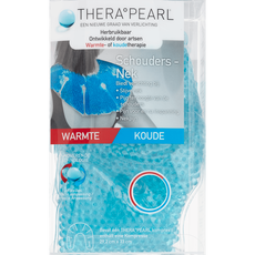 Therapearl Herbruikbaar Kompres Warmte- of Koudetherapie