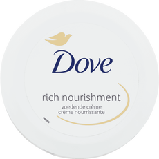 Dove Rich Nourishment Bodycrème